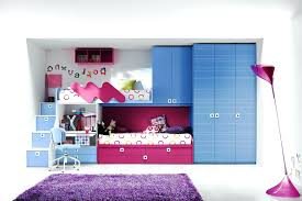 light bedroom ideas girls wall light u2013 suintramurals info
