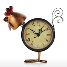clock reviews online shopping clock reviews on