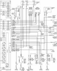 nissan nv wiring diagram nissan wiring diagrams instruction