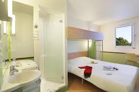 chambre d hote cosne cours sur loire hotel ibis budget cosne sur loire cosne cours sur loire