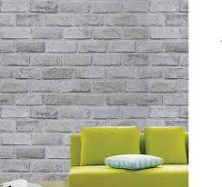 self adhesive peel stick wallpaper collection on ebay