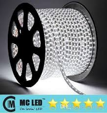 best 25 lights wholesale ideas on wholesale