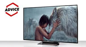 best 42 tv for the money black friday deals how to set up your tv and get the best picture what hi fi