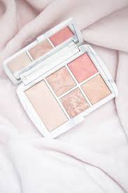 hourglass ambient lighting edit palette hourglass ambient lighting edit surreal light palette money can