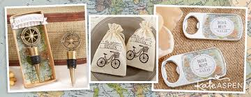 popular wedding favors destination wedding favours ideas for destination