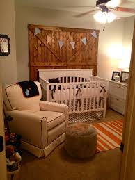 Baby Bedroom Furniture Warm Rustic Baby Nursery Sets Design Ideas U0026 Decors
