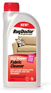 Rug Doctor Coupon 10 Rug Doctor Portable Spot Cleaner 1 9 Litre Red Black Amazon Co