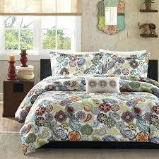Unique Bed Comforter Sets Newest Blue Camouflage Cool Bedding Sets Size For Boys