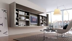 Modern Wall Unit Designs For Living Room Pjamteencom - Modern wall unit designs for living room