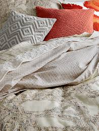 king size sheets 50 entire store lucky brand