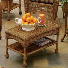 Patio Furniture Wicker Resin - cool resin wicker patio furniture for all weather hgnv com