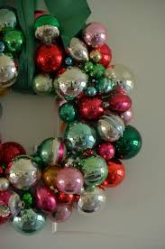 Homemade Christmas Wreaths by Decoration Ideas Fair Image Of Accessories For Christmas