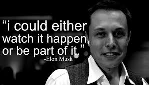 elon musk quotes about the future best elon musk quotes about life success innovation and hard work