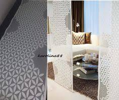 Ikea Panel Curtain Ideas Kris Bryant 2015 Topps 616 Rookie 2016 Bowman 20 Panel