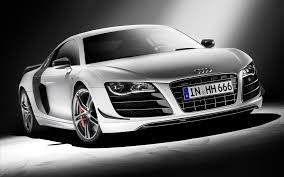 audi r8 wallpaper matte black audi r8 gt wallpaper fantastic audi r8 gt backgrounds 2016 high