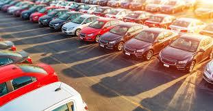 lexus repair specialist birmingham i got a deal used cars birmingham al new u0026 used cars trucks
