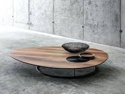 low coffee table cheap low wood coffee table koffieatho me