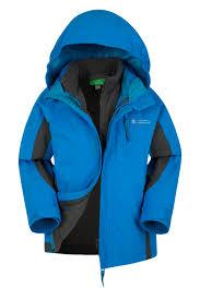 kids winter jackets rain jackets mountain warehouse us