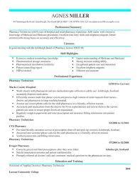 clinical pharmacist resume retail pharmacist resume sample