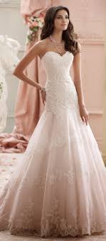 ombré wedding dress quirk alert the ombré wedding dress unique
