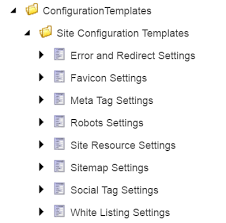 refactoring sitecore templates without losing data u2014 mtelligent