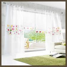 Wohnzimmerfenster Modern Die Besten 25 Plissee Gardinen Ideen Auf Pinterest Fenster
