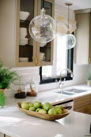 kitchen cabinets northern virginia 26 best my portfolio alison giese interiors images on pinterest