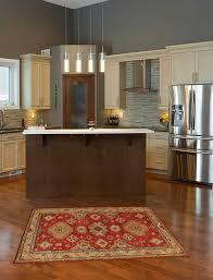 corner cabinet kitchen rug 8 kitchen area rugs ideas that will never go out of style