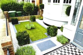 House Gardens Ideas Terraced House Garden Ideas Design And Front For Small No Grass