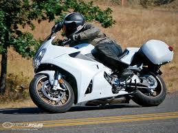 honda vfr 800 2014 honda vfr800 interceptor comparison photos motorcycle usa