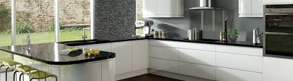 quality home improvements in kent kitchens u0026 bathrooms