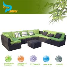 Used Wicker Bedroom Furniture by Used Hotel Patio Furniture Used Hotel Patio Furniture Suppliers