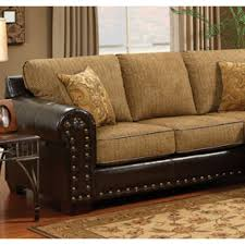 Mixing Leather And Fabric Sofas Attractive Fabric And Leather Sofa Sets Posts Tagged Electric Wall