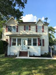 family garden carteret nj 54 s hill rd for sale colonia nj trulia
