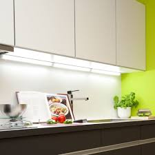 kitchen lighting led under cabinet albus led under cabinet strip light with on off switch