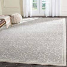 Horchow Outdoor Rugs 10x14 Rugs Exquisite Reintu At Neiman Horchow Intended For