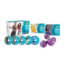 zumba steps for beginners dvd zumba tone up dvd system bed bath beyond