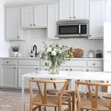 Kitchen Cabinet Upgrades by 13 Ways To Upgrade Your Builder Grade Cabinets Without Replacing