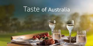 gourmet food online grocery gourmet foods store buy food products online at best