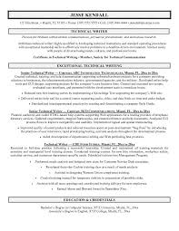 Freelance Writer Resume Sample by Format For Resume Writing