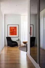 best 25 springfield house ideas on pinterest frank lloyd wright
