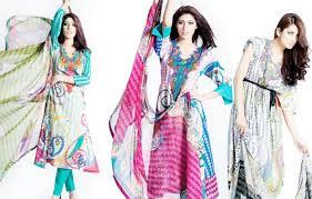 pakistani latest shirts designs fashion3style com