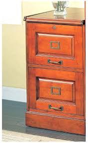 solid oak filing cabinet solid wood file cabinet fish 1 fish oak wood file cabinet 4 drawer