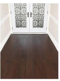 vintage hardwood flooring reviews fromgentogen us