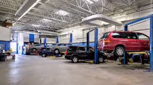 honda cars service haims motors ft lauderdale serving lauderdale lakes fl used