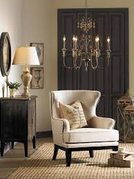Paris Inspired Home Decor Get 20 Parlor Room Ideas On Pinterest Without Signing Up Study