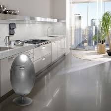 poubelle de cuisine design poubelle de cuisine glossy soldi design zendart design