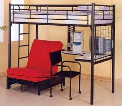 Desk Bunk Bed Ikea Bunk Bed With Desk Underneath Ikea Bed Post Id Hash