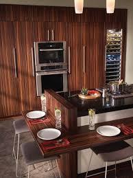 Bertch Kitchen Cabinets Review Bertch Cabinets Reviews Fanti