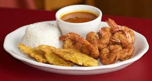 cuisine latine welcome la fonda grill and
